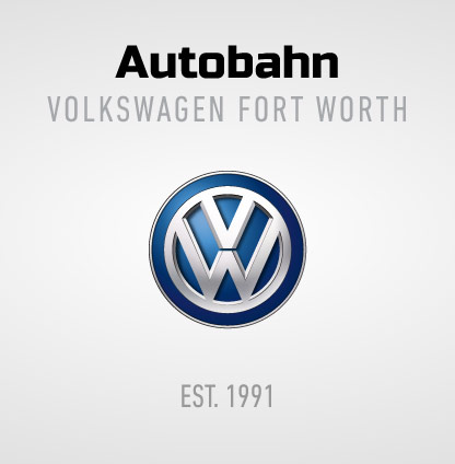 View Our Autobahn Volkswagen Fort Worth Website