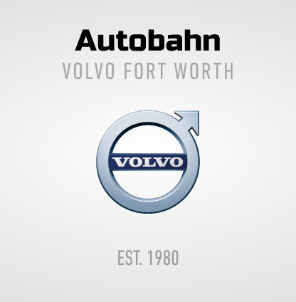 View Our Autobahn Volvo Cars Fort Worth Website