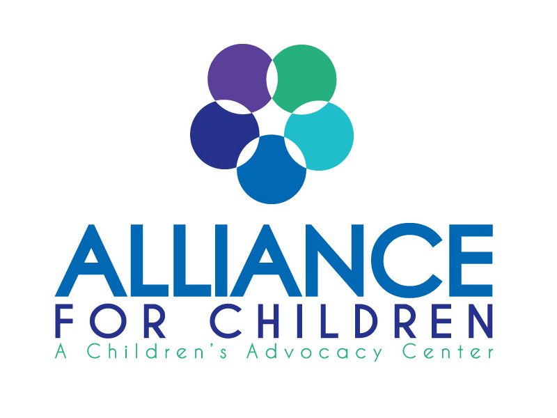 Autobahn Motorcar Group | Alliance for Children