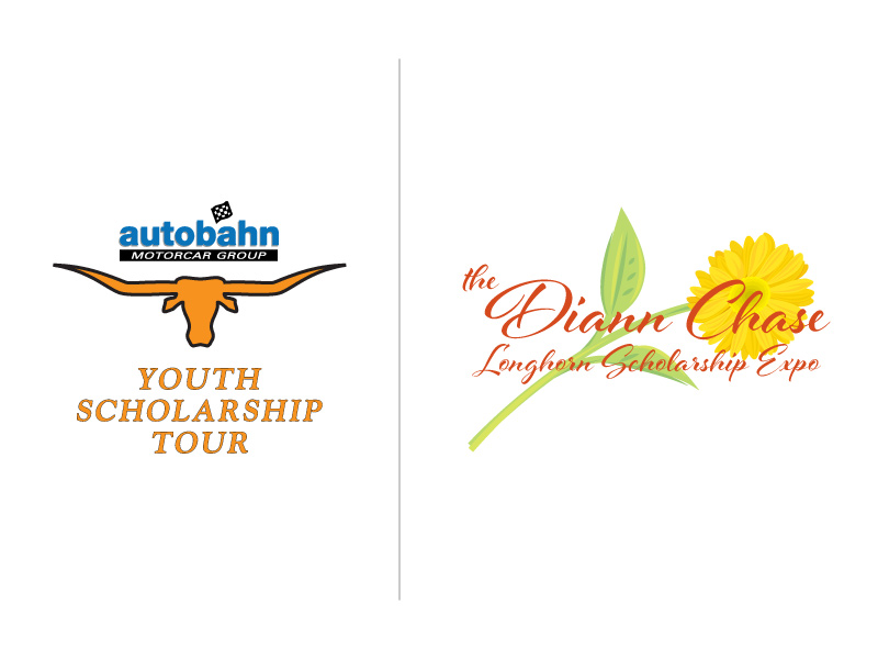 Giving Back | Autobahn Youth Scholarship Tour